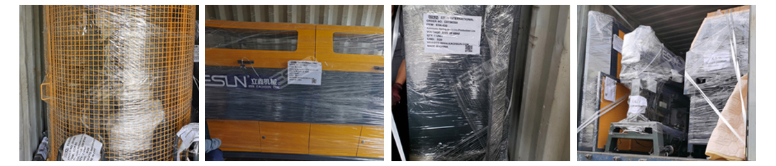 EBL-80 mattress spring machinery_05.jpg