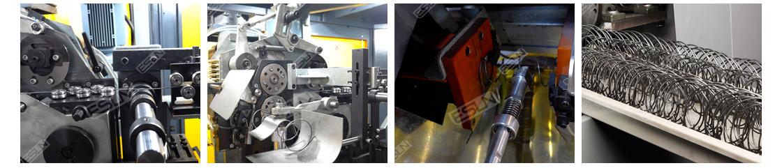ECL-80 mattress spring coiling machine_03.jpg