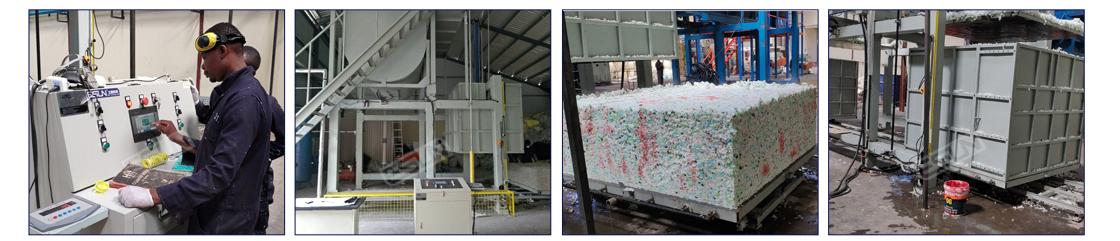 EJB-10B Foam rebonding Machine_03.jpg
