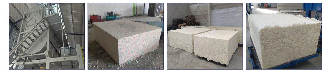 EJB-10B Foam rebonding Machine_05.jpg