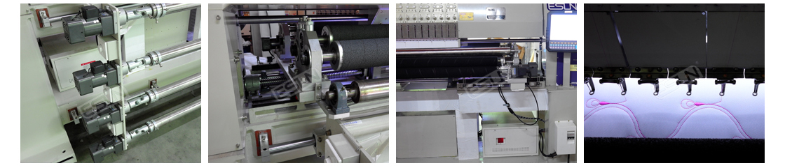 EHX-128 Computerized Quilting and Embroidery Machine_03.jpg
