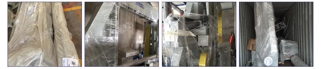 EPQ-2150-2150D Horizontal Foam Cutting Machine_04.jpg