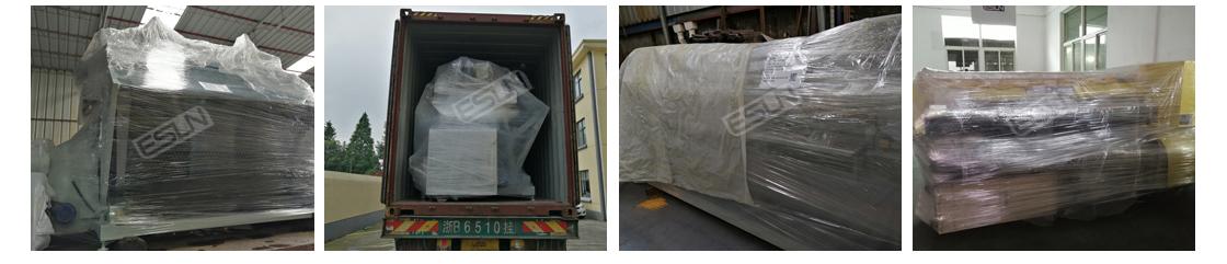 EDB-2415 Foam-Roll Compressing Machine_05.jpg