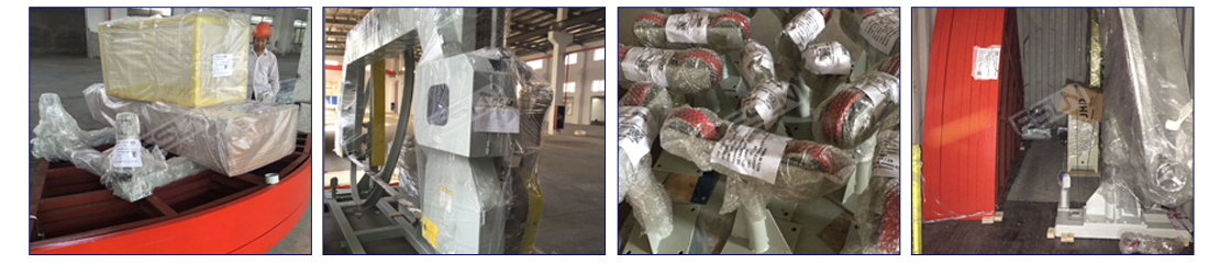 EYP-73-100 Carrousel Splitting Foam Cutting Machine_06.jpg