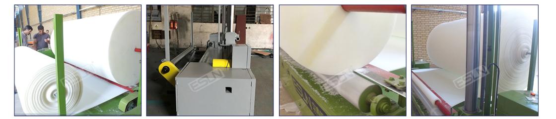 EYQ-2150GC-2300GC Digital Control Foam Peeling Machine_03.jpg