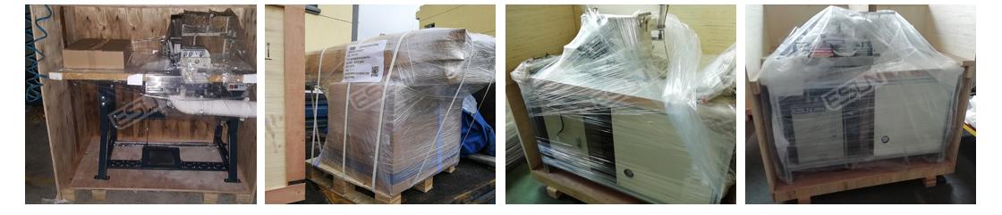 ETF-5 mattress border sewing machine_02.jpg