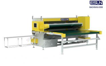 Mattress Fixed Roll Compressor