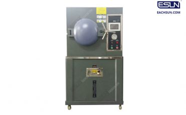Heat Ageing Apparatus
