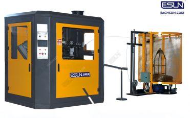Digital Control Automatic Coiler