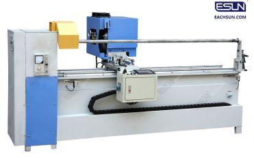 Digital Automatic Roll Cutting Machine